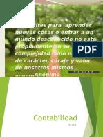 CONTABILIDAD Zoo Tema 1 Nuevo Ok