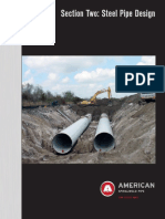 ASWP_Manual_-_Section_2_-_Steel_Pipe_Design_(6-1-13).pdf
