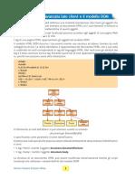 2ModelloDOM.pdf