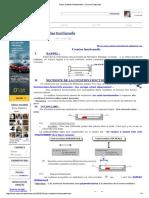 Cours Cotation fonctionnelle - Cours et Exercices.pdf