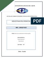 ejerciciosyproblemassobremaximizacinyminimizacinporelmtodogrfico-120709172822-phpapp02