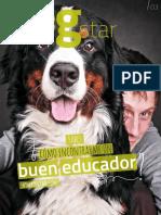 Dogostar 03 Revista v2