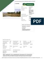 Argenprop Precio Terreno Bahía Blanca