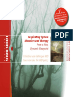 Respiratory System Dan Therapy
