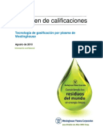 Gasificacion Whestinghouse.pdf