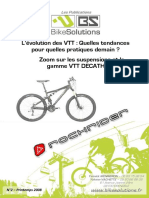 bikesolutions_publication2_evolution_des_vtt_ete08.pdf
