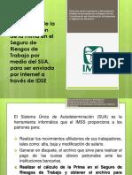 2016-guia-determinacion-prima.pdf