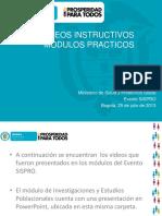 Videos instructivos de los módulos (1).pdf