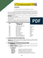 ECONOMÍA CPU UNPRG CAP XI LA CONSTITUCIÓN POLÍTICA.pdf