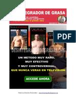 DesintegrarGrasa.pdf