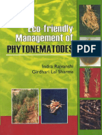 54460110-Eco-Friendly-Mgt-of-Phytonematodes.pdf