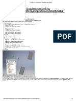 RangeBox of Components - Manufacturing DevBlog