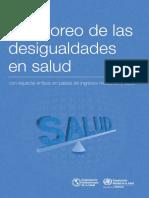 Manual Moni Desig Sociales Salud 2016