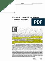 Dialnet-AnfibiosCulturalesMoralYProductividad