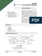 U26-U27-U28-U29-AP1538.pdf