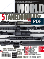 Gun World 2017 - 02