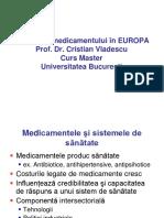 CursDrugsUE-OMS-10.pdf