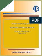kumpulan jurnal.pdf