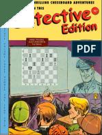 Chess_Advocate__Vol._3__No._1__2016_Detective_Edition___Portable_Document_Format_.pdf