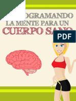 Reprogramando-la-mente-hacia-un-cuerpo-sano.pdf