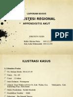 CASE ANESTESI REGIONAL.pptx