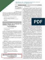 RM_36-2016-MTC.pdf