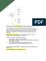 Proyecto PQR 24JUNIO