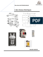 Page_garde_cours_Réseaux_Electriques.pdf