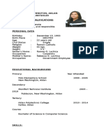 Resume.rea