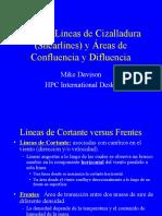 2a_Frentes y Lineas de Cortante.ppt