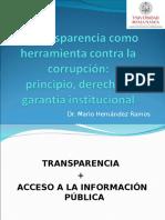 1.2.__Transparencia_y_acceso_informacio´n (1)