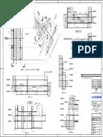 LVI-DE2P-CCC06-0005-0