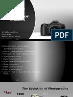 Digitalcameraworkingmechanism 150523160740 Lva1 App6892 (1)