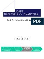 AP Tributária vs Financeira 05