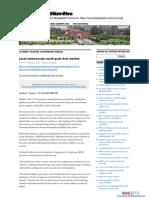 Economics news.pdf