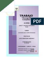 83734457-NIC-17-CASOS-PRACTICOS.doc