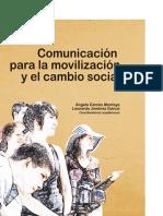 Comunicacion Para La Movilizacion