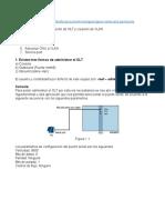 Guia de Configuracion OLT