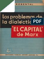 Los problemas de la dialéctica en El Capital.pdf