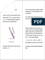 maths4.pdf