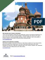 En SVOHFHI Kremlin and Red Square Jun 2015