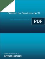 Gestion_Servicios_TI.pdf