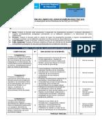ficha_-desempeño-directores-2015.docx