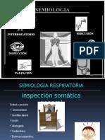 14. EF. Respiratorio