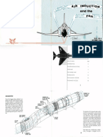 F4H-1 Air Induction System.pdf