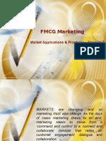 127553594-FMCG-Marketing-ppt.ppt
