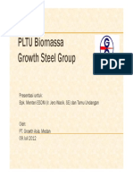 3Growth Steel Group2