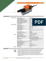 Actuator for 40mm Valve.pdf
