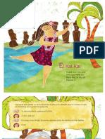 El-Kai-Kai.pdf