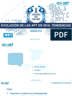 Evolucion_APT_2016-FireEye